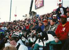 Are you fellows from Saskatchewan.jpg