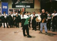 Danny McMannis wrecks the cymbals.jpg