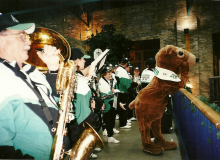 Gainer makes sure we have everyones attention.jpg