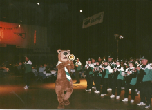 Gainer needs more practice on the Trombone.jpg
