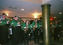 Impromptu hotel lobby performance.jpg