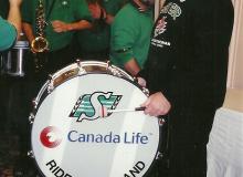 Jeff drumming.jpg