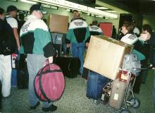 Luggage luggage and more luggage.jpg