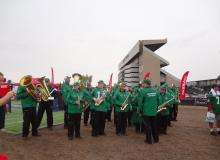 Pep Band - Sept 2012 029