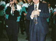 Premier Roy Romanow.jpg