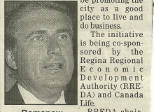 Regina promoted News Article part 1.jpg