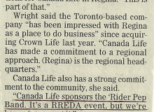 Regina promoted News Article part 2.jpg