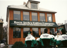 Roca Jacks Coffee House.jpg