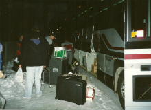 Winnipeg here we come.jpg