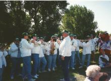 10. Sept 25 1994 - Lumsden Duck Derby