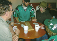 Cribbage is serious stuff.jpg