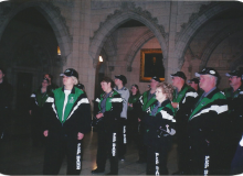 Inside the House of Parliament.jpg