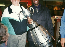 Meeting up with the Grey Cup.jpg