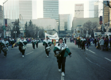 Most popular band in the parade.jpg